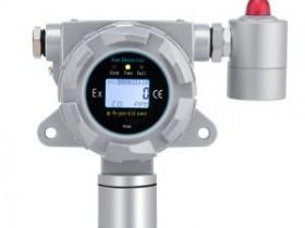 气体检测仪在使用过程中应注意哪些问题?