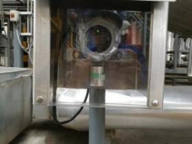 什么是二氧化硫气体报警器标定?