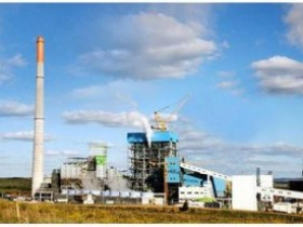 深国安脱硫脱硝专用手持式TVOC气体警器适用于哪些领域