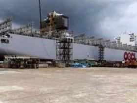 为什么要在船厂安装VOC气体报警器?