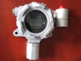 TVOC气体报警器的使用寿命跟什么有关?