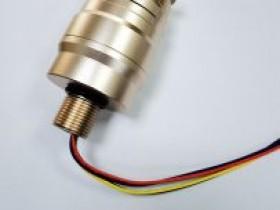 有没有防爆型tvoc气体传感器模块?