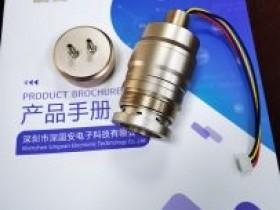 防爆型氨气传感器模块使用寿命是多少