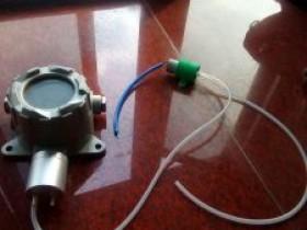 用户在需要购买在线式氢气检测仪,需要向生产厂家确认哪些问题?