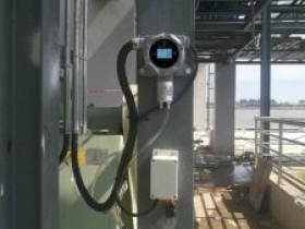 山西焦炉煤气硫化氢在线监测设备设施哪里有