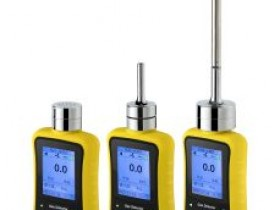 测量臭味用什么仪器呢