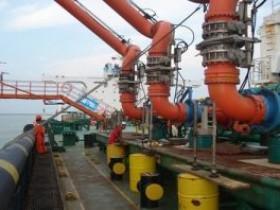 船舶锅炉房需要什么气体监测仪?