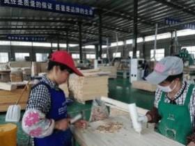 江苏防爆级甲醛含量物联网探测器2021厂家直销