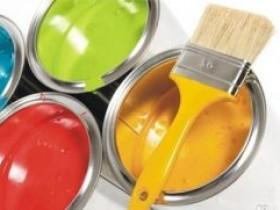 检测漆味的仪器是哪种的