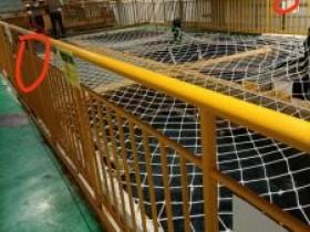 山东污水池甲烷气体检测仪的正确操作规范有哪些