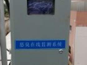 天津化工园区工地臭气环境监测仪高分辨率臭味检测仪