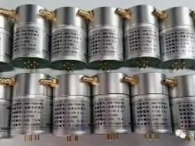 北京高校实验用电子鼻检测模块智能型号臭味监测模组