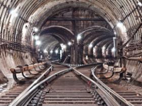 北京地铁隧道硫化氢气体超标报警器地铁管廊有害气体监测仪