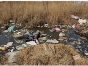 黑龙江牧场恶臭污染物标准排放监测仪恶臭废气监测设备