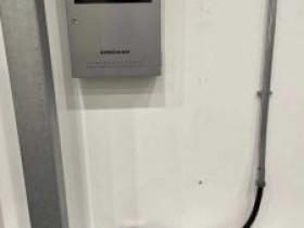 北京管道煤气泄露报警器天燃气泄露检测仪可燃气体检漏仪