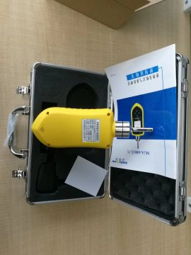 2020年便携式冷媒R1234YF泄露报警器特价优惠