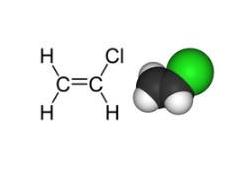 氯乙烯传感器 模组使用规范