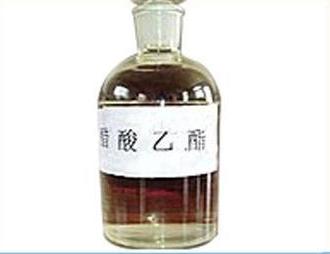 环保集成专用乙酸乙脂检测模块18902438264新款产品上市