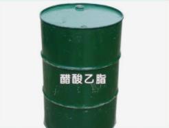 2019醋酸乙脂报警器醋酸乙脂探测仪六月促销款