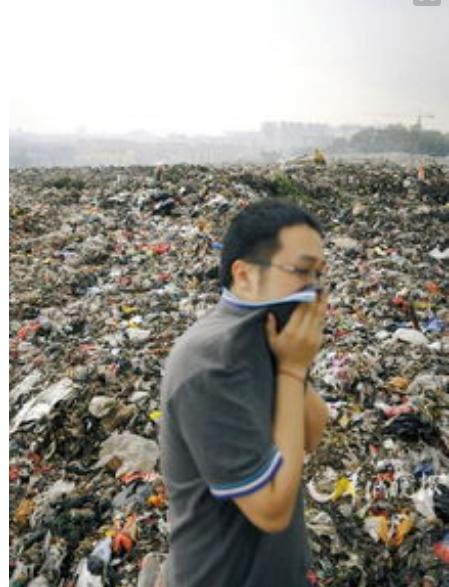2020按需订制恶臭电子鼻监测系统无线对接环保局*臭气浓度检测仪器源头厂家