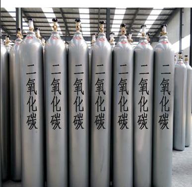移动式杀菌行业专用二氧化碳气体报警器每日更新产品选型