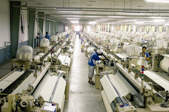 杭州纺织厂便携式臭气检测仪-臭气实时在线检测设备品牌-臭气自动在线检测仪价格