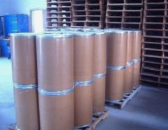 手持式戊酸气体报警器优势戊酸检测仪厂家戊酸气体探测器优惠价