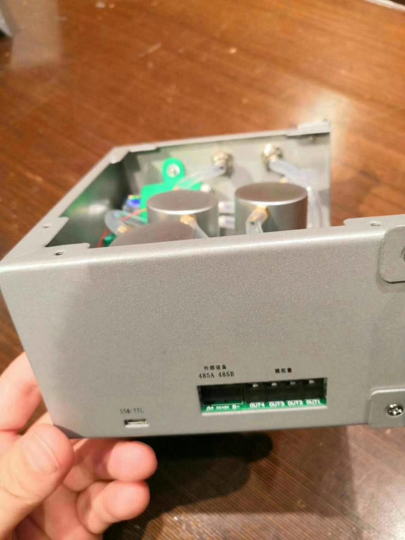 恶臭监测四参数智能盒性能恶臭检测模块价格恶臭气体传感器选型