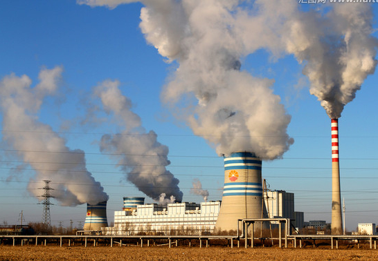 热电厂专用OU值监测仪功能说明-九江恶臭监测OU值超标预警连环保平台