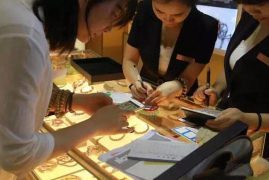 2020上海珠宝行业盐酸气体报警器包邮-深圳盐酸挥发浓度超标报警监测