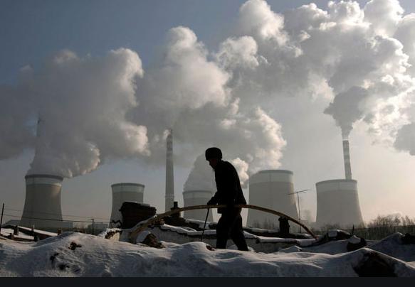 工业园区废气排放监测专用二氧化硫传感器