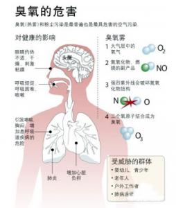 高精臭氧气体检测模块-河南大气污染臭氧监测模块