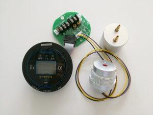 苏州园区酸雾检测模块介绍-化工企业盐酸雾检测传感器测试价