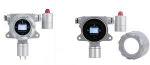 固定式臭氧报警器支持遥控操作吗