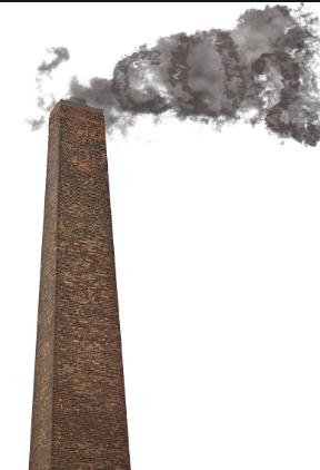 废气排放专用电化学CO传感器模组