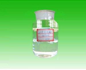 环境执法专用手持式环氧氯丙烷气体报警器