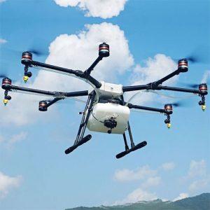 石油管道巡检无人机专用智能甲烷传感器-智能CH4传感器模组石化专用型订购