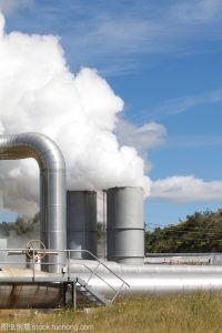 VOCs检测仪系统在线监测厂区挥发性有机物(VOCs)