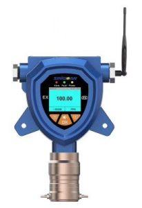 河北空气质量监测电化学臭氧传感器ppb极