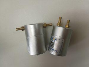 广东哪里有能检测多种气体污染物的传感器吗