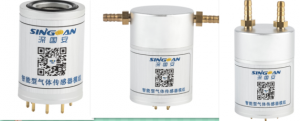浙江硫化氢传感器的应用领域有哪些