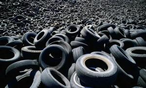 广东橡胶制品行业高灵敏度臭味检测仪厂家直销